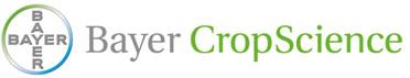 bayer-cropScience