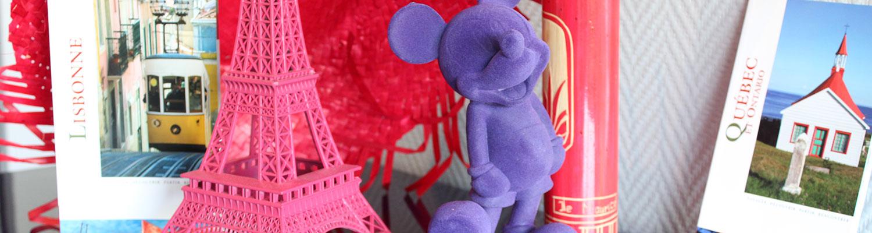 http://www.teamtour.fr/wp-content/uploads/2013/05/espace-client.jpg