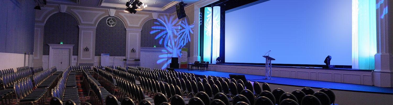 http://www.teamtour.fr/wp-content/uploads/2013/05/seminaires-et-conventions.jpg