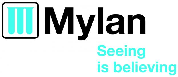 Mylan 2012